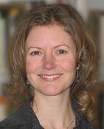 Nicole Marx